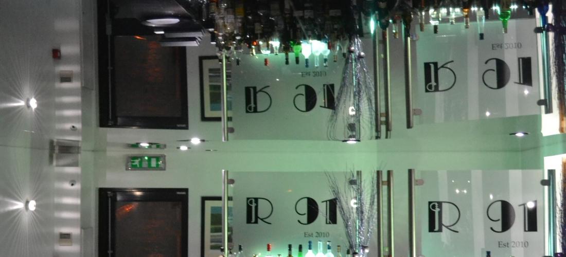 DSC_9061